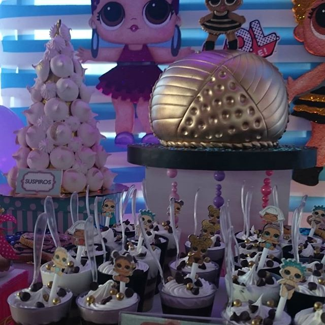 postres para una mesa de dulces (4)