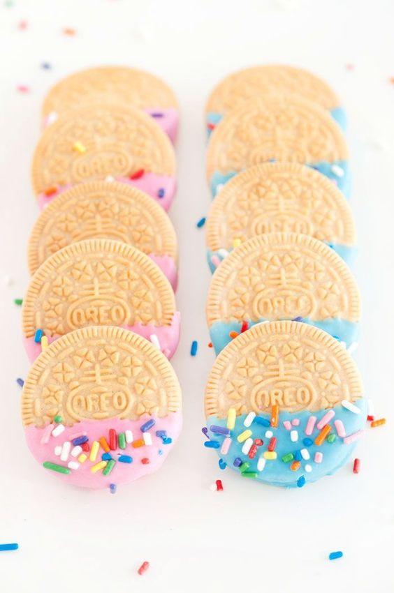 postres para una mesa de dulces (5)