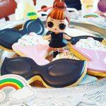 postres para una mesa de dulces (6)