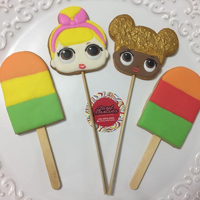 postres para una mesa de dulces (7)