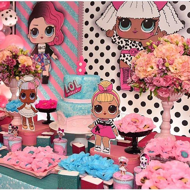 recipientes para los dulces de la mesa de postres (2)