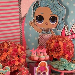 recipientes para los dulces de la mesa de postres (4)