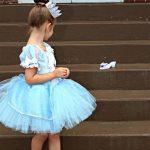 vestido de cenicienta para nina (4)