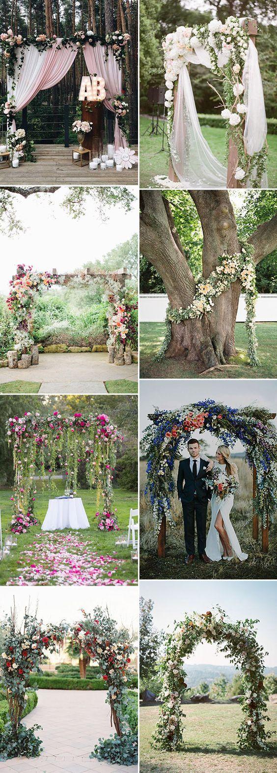 Boda civil en jardin decoracion de fiestas cumplea os - Decoracion jardin boda civil ...