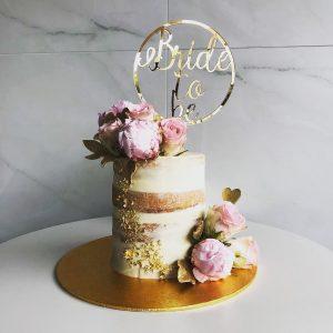 como decorar tartas caseras (1)