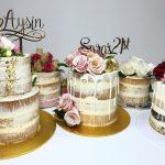 como decorar tartas caseras (4)