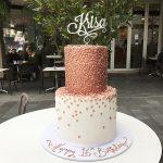 como decorar tartas caseras (5)