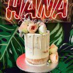 como decorar tartas caseras (6)