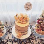 como decorar tartas caseras (7)