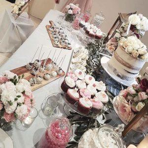 como decorar tartas caseras (8)
