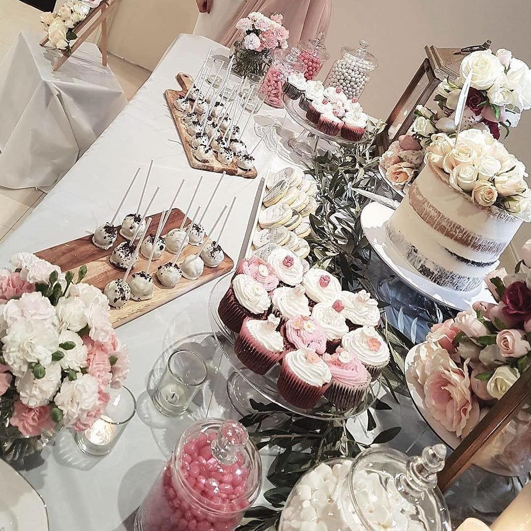 Como decorar tartas caseras 8 decoracion de fiestas - Decoracion fiesta ibicenca casera ...