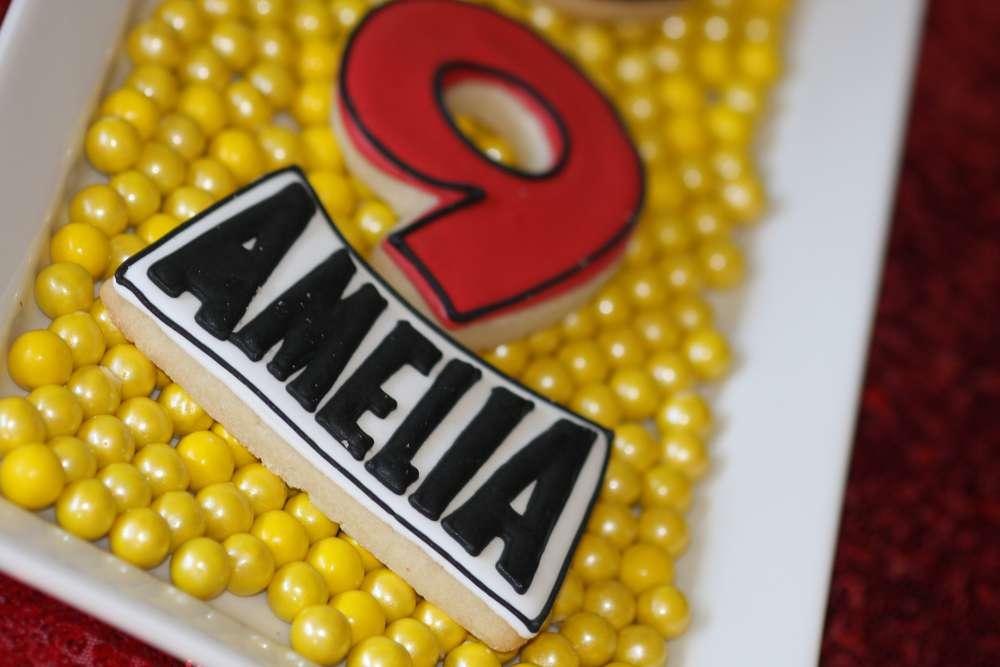 cumpleanos de los increibles mesa de dulces (3)