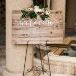 decoracion de bodas (13)
