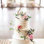 decoracion de bodas (14)