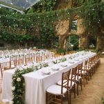 decoracion de bodas (15)