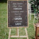 decoracion de bodas (16)