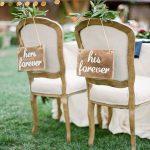 decoracion de bodas (17)