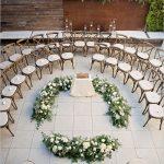 decoracion de bodas (18)