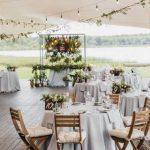 decoracion de bodas (19)