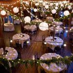 decoracion de bodas (2)