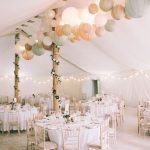 decoracion de bodas (20)