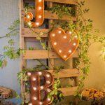 decoracion de bodas (21)
