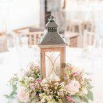 decoracion de bodas (23)