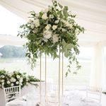 decoracion de bodas (25)