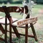 decoracion de bodas (26)