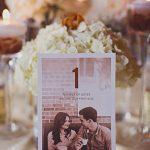 decoracion de bodas (27)