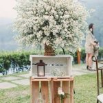 decoracion de bodas (29)