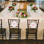 decoracion de bodas (3)