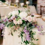 decoracion de bodas (30)