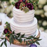 decoracion de bodas (31)