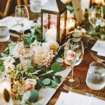 decoracion de bodas (33)