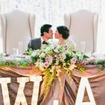 decoracion de bodas (34)