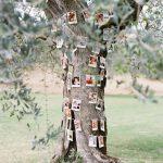 decoracion de bodas (4)