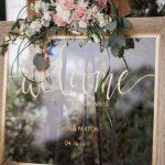 decoracion de bodas (5)