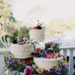 decoracion de bodas (6)