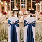decoracion de bodas (7)