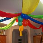 decoracion para el dia del nino (10)