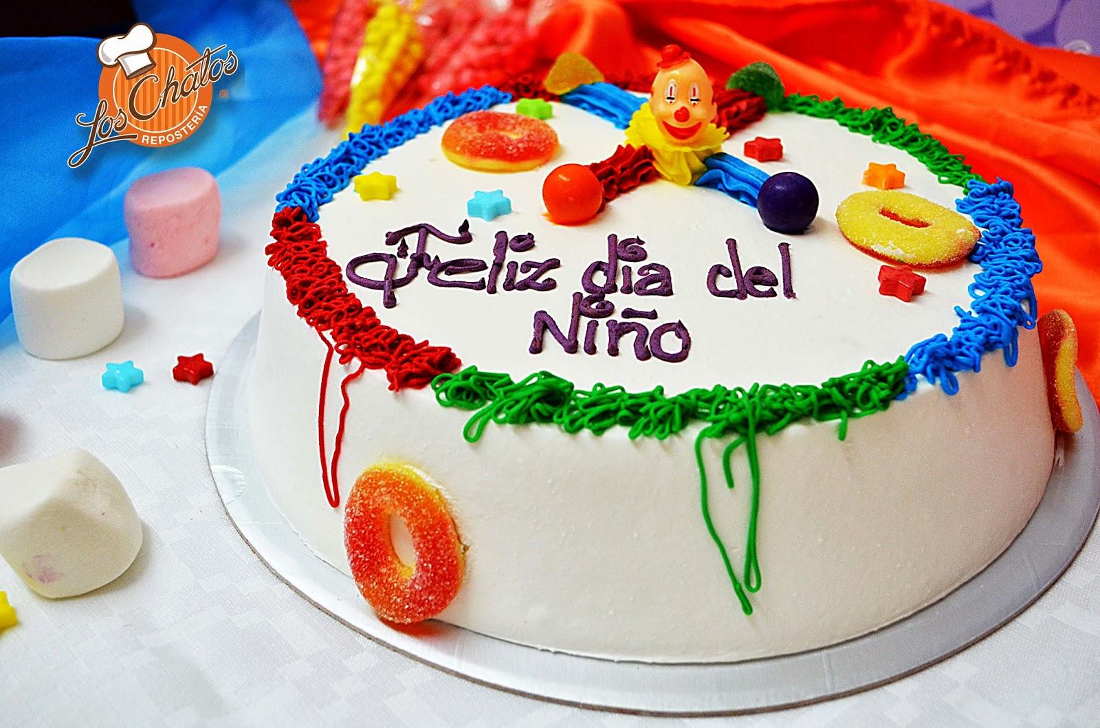 Decoracion Para El Dia Del Nino 37 Decoracion De Fiestas