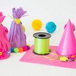 decoracion para el dia del nino (9)