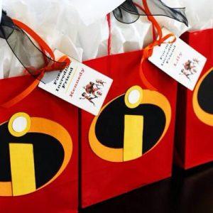 dulceros de super heroes para fiestas infantiles (2)