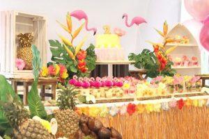 fiestas tematicas (10)