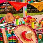 fiestas tematicas (14)