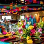 fiestas tematicas (20)