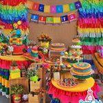 fiestas tematicas (3)