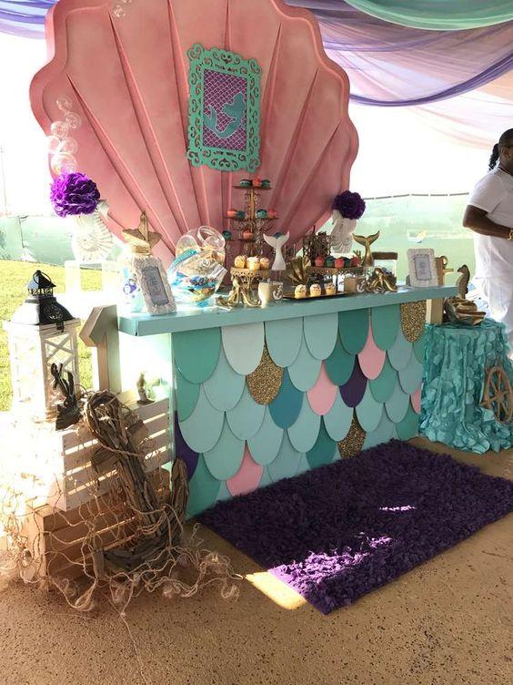 Fiestas tematicas 31 decoracion de fiestas cumplea os bodas baby shower bautizo despedidas - Bodas tematicas ...
