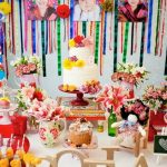fiestas tematicas (33)